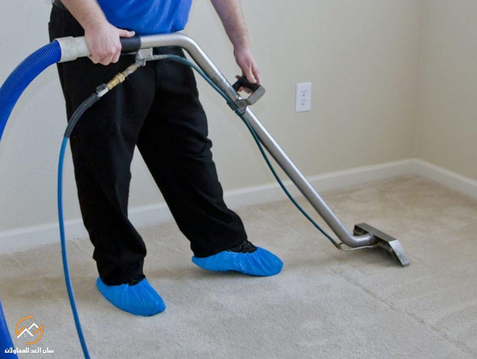 ارقام شركات تنظيف المنازل بالرياض مجربة ومضمونة 100% رخيصه