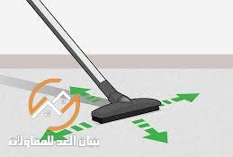 اسعار تنظيف الكنب في الرياض