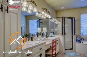 أرخص شركة تنظيف منازل في الرياض