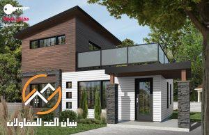 شركة ترميم منازل بالمدينة المنورة (2)